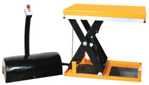 270662 lift table