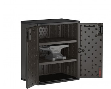 base storage cabinet  sc 1 st  A Plus Warehouse & Plastic Cabinets and other cabinets