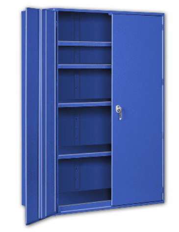 office storage cabinet blogg