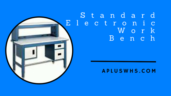 standard electronic workbench review blog