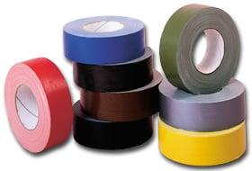 All Purpose Duct Tape