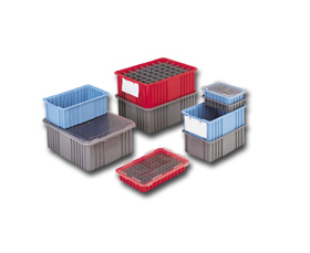 Dividerpak Ii   Divider Box Containers