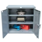metal tool storage cabinets