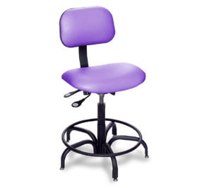 bench stools and chairs lab bench chairs lab bench chairs