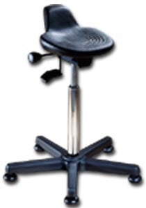 Economy Standing Chair