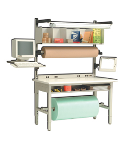 Workbenches Order Workbenches Online Industrial Work Bench
