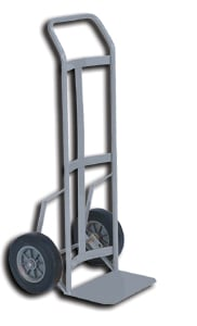 Medium Duty Hand Trucks
