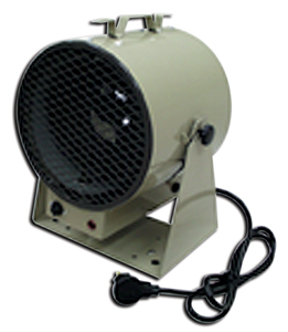 Monitor 41 Heaters Lift Pump Heat Pump Systems
