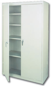 Value Storage Cabinets And Metal Cabinets