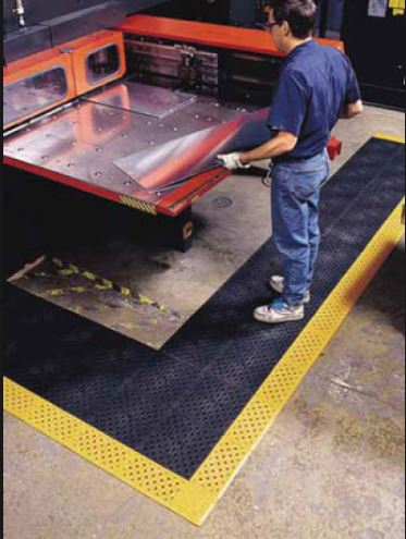 Mats Commercial Floor Mats Anti Fatigue Mats Online