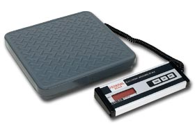 Lightweight Economical Digital Utility Scale
