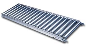 Medium Duty Conveyor