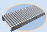 7/8 Inch Diameter PVC Roller Conveyors