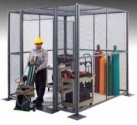 Wire Partitions and Wire Partition Systems