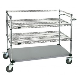 OPEN-SURGICAL-CASE-CARTS