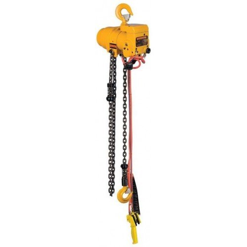 TCR 1 HARRINGTON HOIST