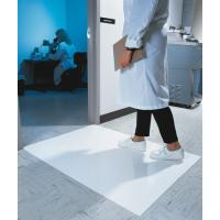 Clean Room Mats By Wearwell