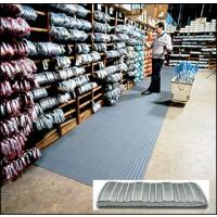 Anti Fatigue Sponge Mat