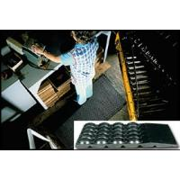 Economy Anti Fatigue Mat