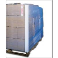 Pallet Load Protection V Board