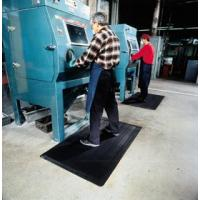 Notrax Old Fashioned Factory Anti Fatigue Mats