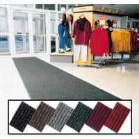 Light Duty Indoor Entrance Mats