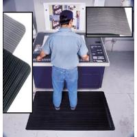 Notrax Anti Fatigue Ribbed Mat