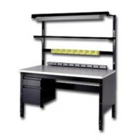 Economy Electronic Workbench