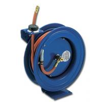 Heavy Duty Hose Reels