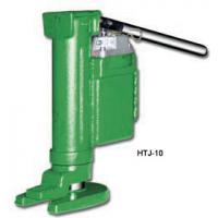 Hydraulic Toe Jacks