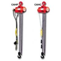 Coffing Cah Air Hoist