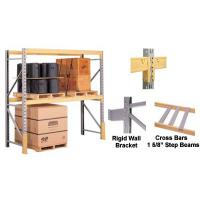 Penco Pallet Rack
