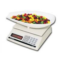 Fed Mcs Series Mini Counting Scale