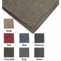 Valustar Ribbed Entrance Mats