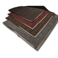 Economy Chevron Carpet Matting