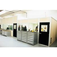 Modular Office System Accessories