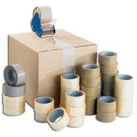 Extra Heavy Duty Poly Tape