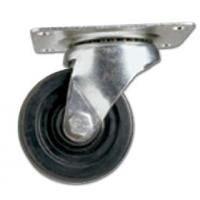 Series E21 Regular Duty Caster