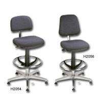 Esd Chairs By Lyon