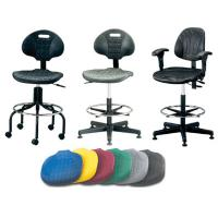 Bevco Ergonomic Polyurethane Seating