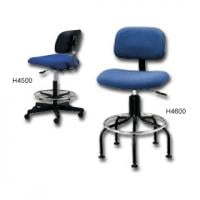 Bevco 4000 Series Ergonomic Seating