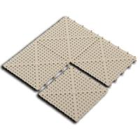 Wet Area Interlocking Mat