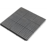 Interlocking Food Service Mats