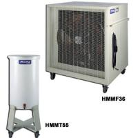 36 Inch Evaporative Cooler