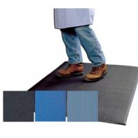 Zedlan Chemical Resistant Anti Fatigue Mat