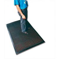 Crown Food Service Matting