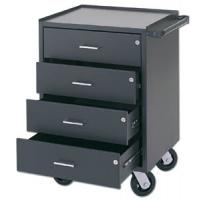 Mobile Drawer Cabinet