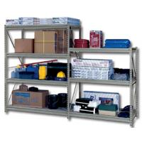 Heavy Duty Z Beam Storage Rack