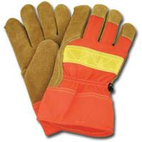 Hi Glo Heatloc Gloves