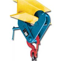 Cm Screwlok Beam Clamps